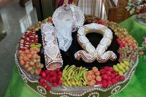 la pasteleria galan gana el premio a la mejor mocadora