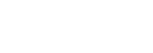 Love Valencia logo