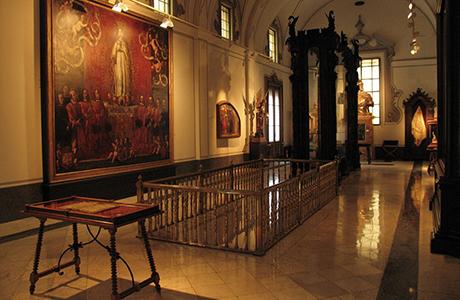 municipal-history-museum-valencia