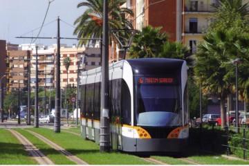 trasporto valencia