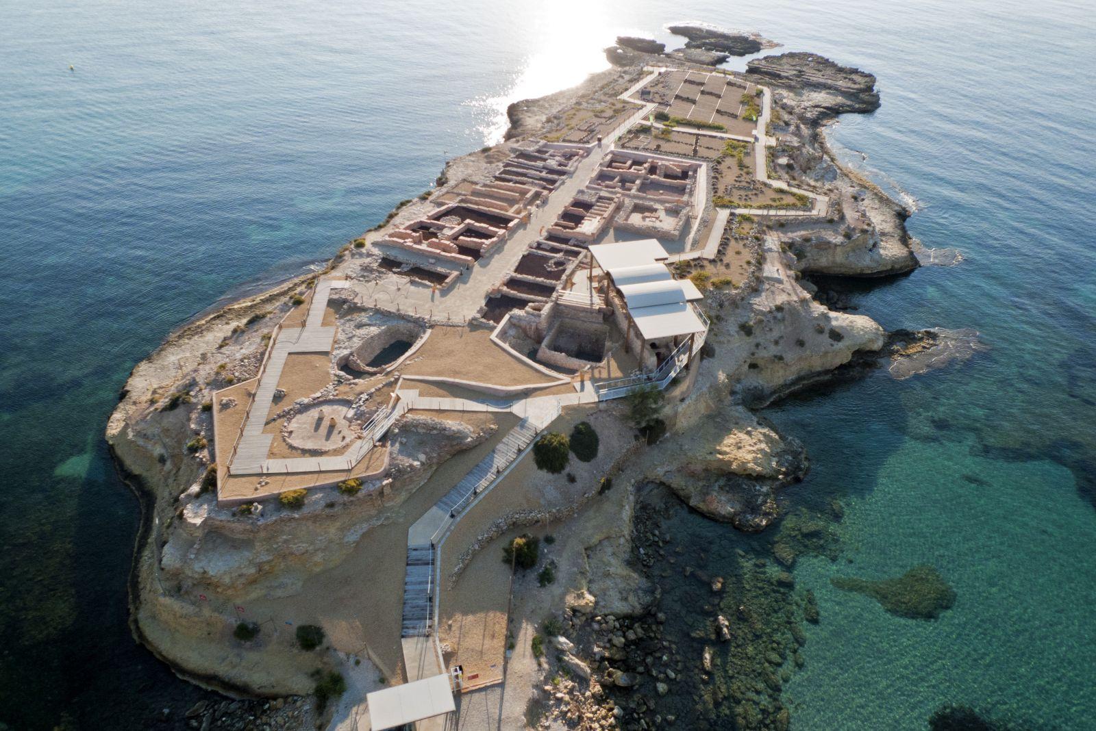 Yacimiento-arqueologico_La-Illeta-dels-Banyets_El_Campello-Alicante-Comunidad-Valenciana-Gestiona-MARQ