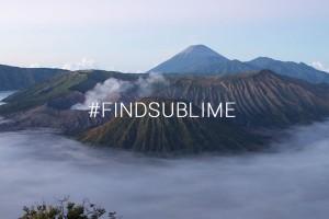 findsublime-campaña-bombay-sapphire
