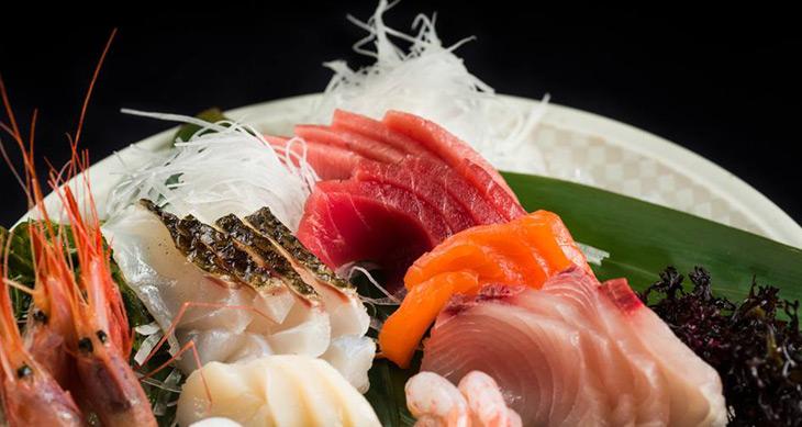 restaurante japones valencia