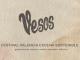 festival sostenible valencia