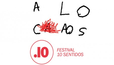 A LO CAOS 2016 FESTIVAL