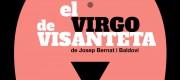El virgo de Visanteta
