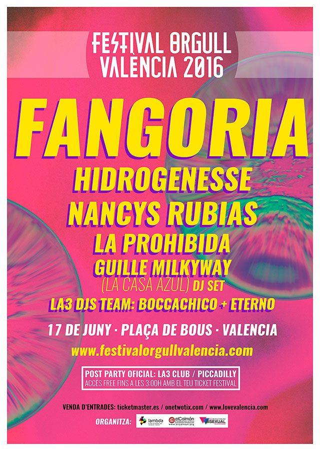 festival-orgull-2016-cartel