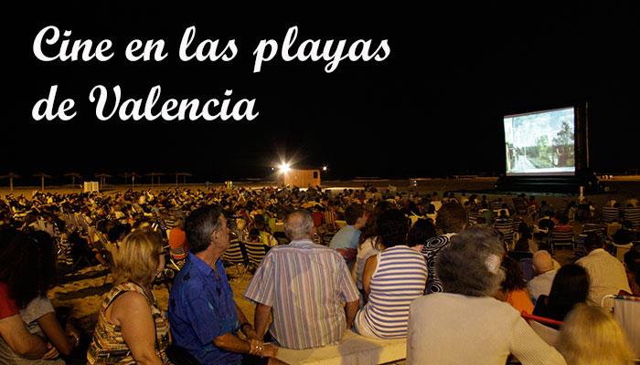 Cine de verano en valencia love valencia for Cine las terrazas