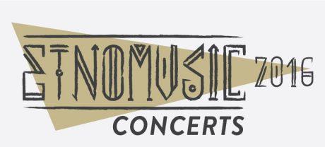 EtnoMusic (1)