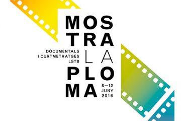 festival cine valencia
