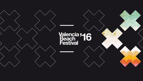 Valencia Beach Festival