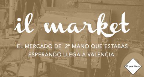 il-market-mercado-de-segunda-mano-en-valencia