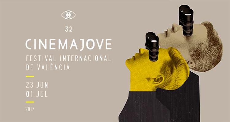 FESTIVAL CINEMA JOVE 2017