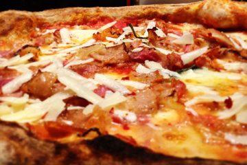 pizza ciao bella valencia