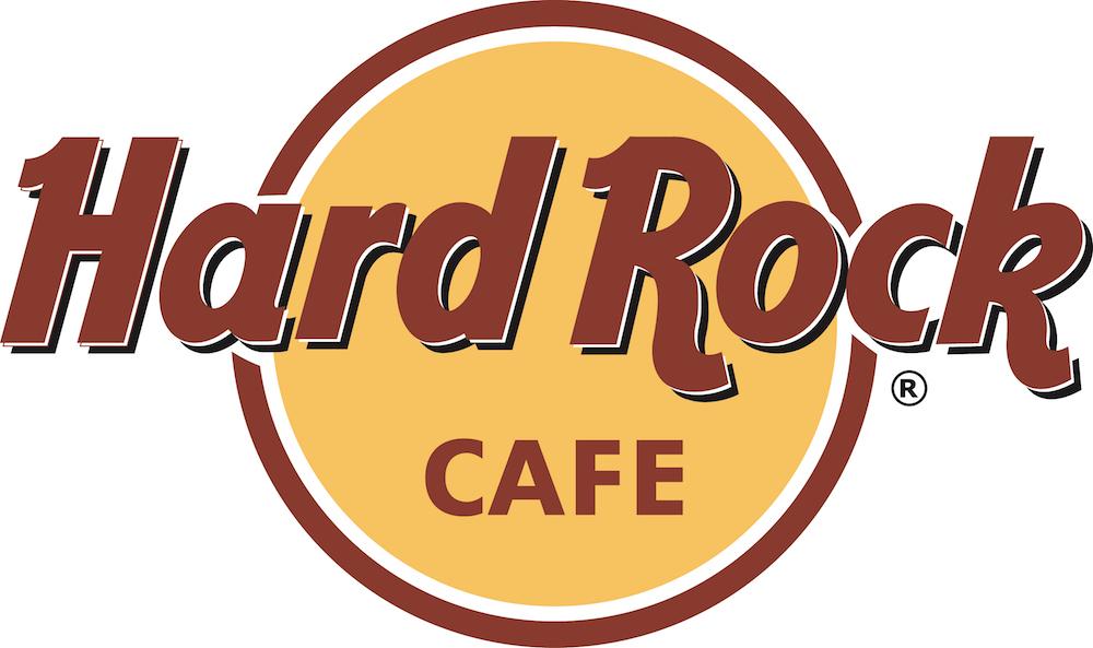 Resultado de imagen de HARD ROCK CAFE VALENCIA