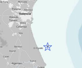 terremoto-valencia