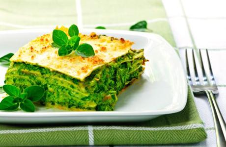 Ristoranti Vegetariani a Valencia
