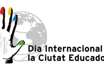 Dia Internacional Ciudad Educativa