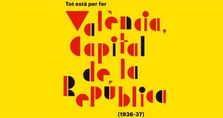Exposición en Valencia