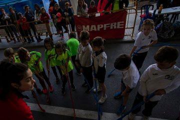 Escuelas Deportivas de Navidad en Valencia