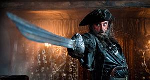 piratas best quest