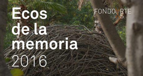 Exposición gratuita en Valencia