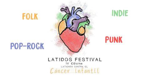 latidos-festival-valencia-conciertos-en-valencia-evento-solidario