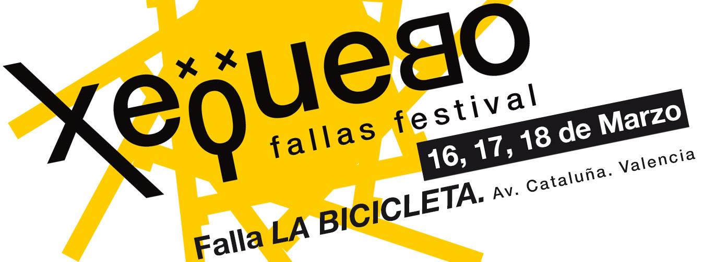 Xequebo Festival