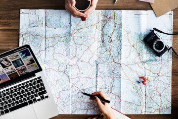 rutas y visitas guiadas en valencia