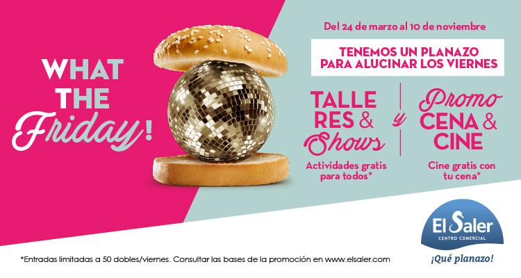 Planes con niños, qué hacer con niños en Valencia, Actividades con niños en Valencia en el Centro Comercial El Saler