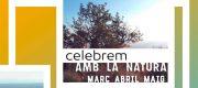 campaña gratuita en castellon