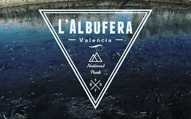 albufera valencia parco naturale comunità valenciana