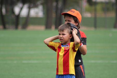Escuelas de verano en Valencia, qué hacer con niños en Verano en Valencia