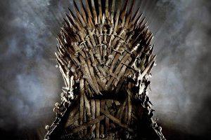 juego de tronos en valencia
