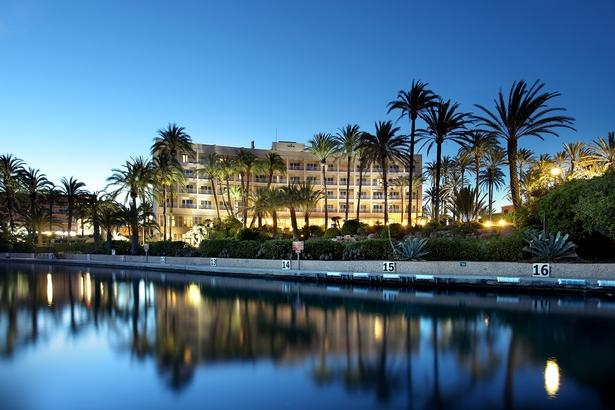 Descubre j vea turismo en x bia love valencia - La boheme javea ...