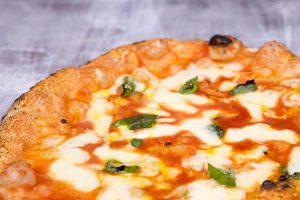 pizzas a domicilio deliveroo