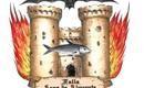 falla-aras-de-alpuente-castell-de-pop-488
