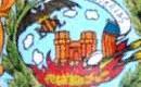 falla-blanquerias-395
