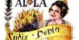 falla-cadiz-denia-697