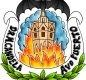 falla-dr-manuel-candela-avda-del-puerto-119