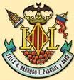 falla-general-barroso-litogr-pascual-y-abad-472