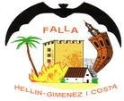 falla-hellin-pedro-de-luna-889