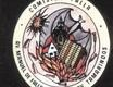 falla-manuel-de-falla-avda-tamarindos-396