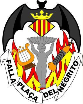 falla-plaza-del-negrito-341