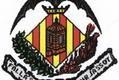 falla-plaza-del-pouet-506