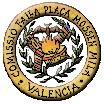 falla-plaza-mosen-mila-653