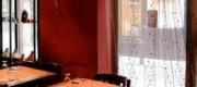restaurante-al-adwaq-valencia-1