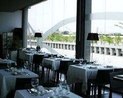 restaurante-arribar-valencia-1