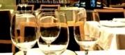 restaurante-bocamada-valencia-1