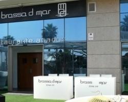 restaurante-brassa-de-mar-alboraya-valencia-1